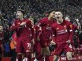Big Reds Yakin Liverpool Juara Sebelum Jumpa Man City