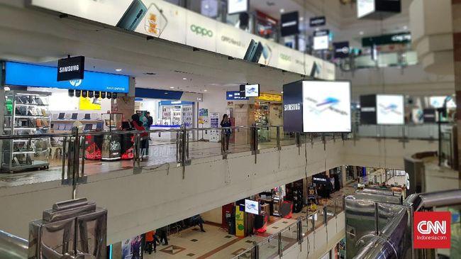 Vendor ponsel asal China, Realme mengungkapkan alasan virus novel corona alias Coved-19 tidak mempengaruhi pasukan ponsel mereka di Indonesia.
