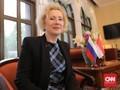 Angka Kematian Corona Rendah, Rusia Sebut Punya Obat Sendiri