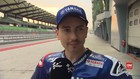 VIDEO: Jorge Lorenzo Jadi Test Rider Tim Yamaha