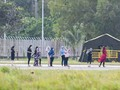 Kekhawatiran WHO sampai Gelombang Kedua Evakuasi WNI di China