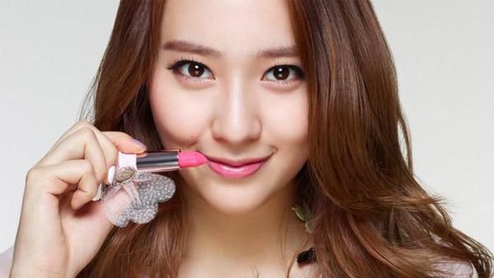 6 Langkah Tampil Cantik Ala Gadis Korea