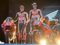 Honda Tidak Cocok untuk Rookie MotoGP