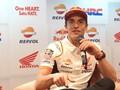 VIDEO: Saran Marc Marquez untuk MotoGP Indonesia
