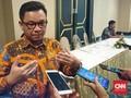 DPR Minta Menag Fachrul Razi Setop Bikin Gaduh