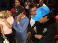 Kalahkan Anies di PTUN, Diskotek Golden Crown Boleh Buka Lagi