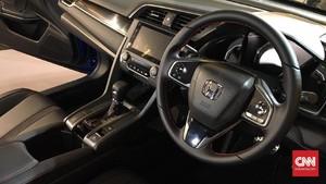 City Hatchback Hadir, Honda Bantah Jazz Setop Penjualan
