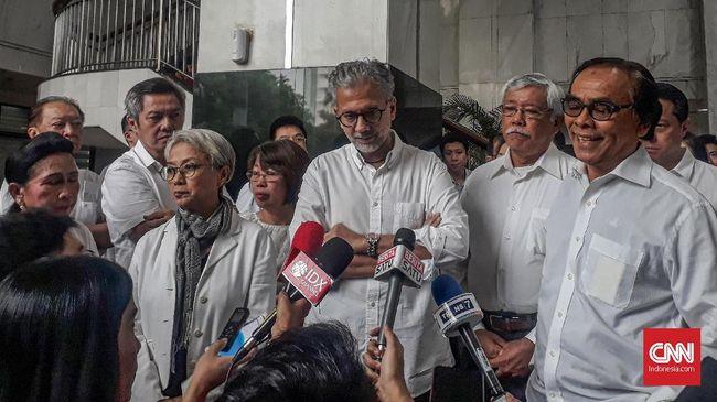 Nasabah Jiwasraya kembali menelan pil pahit karena pemerintah tak kunjung memberikan kepastian pengembalian uang mereka.