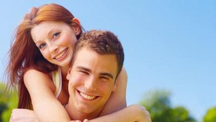 Alasan Hubungan Dengan Si Dia Tidak Berjalan Mulus