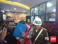 Kejagung Kembali Cekal Tersangka Dugaan Korupsi Jiwasraya