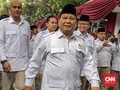 Kunjungan Balasan, Airlangga Dikabarkan Akan Bertemu Prabowo