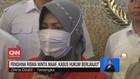 VIDEO: Penghina Risma Minta Maaf