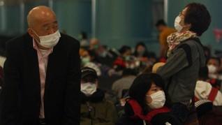 Ancaman Rasisme, China Minta Warga Hindari Australia