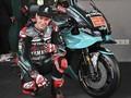 MotoGP 2020 Belum Mulai, Quartararo Terancam Hukuman