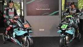MotoGP 2020: Hanya Seru di Awal, Satelit Juara Sejati