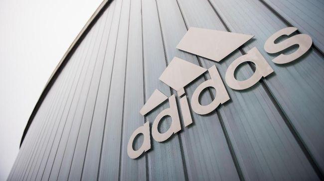 Dua merek perlengkapan olahraga terbesar di dunia, Adidas dan Nike, akan menutup sejumlah toko yang mereka miliki di China imbas dari infeksi virus corona.
