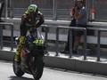 Rossi Pebalap Pendendam hingga Kante Jadi Cadangan di Madrid