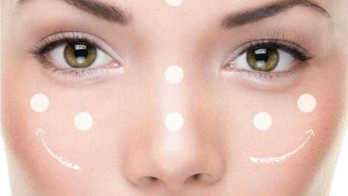 8 Trik Menggunakan Makeup Primer
