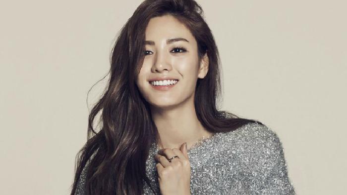 Inspirasi Makeup Natural ala Wanita Korea