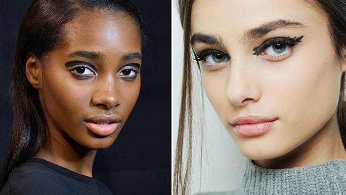 Produk Eyeliner Terbaik untuk Riasan Mata Lebih Sempurna