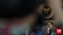 Kiprah Suhardi Alius Selama Jabat Kepala BNPT