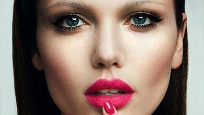 Rekomendasi Lipstik Matte yang Nyaman & Tahan Lama