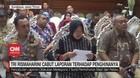 VIDEO: Tri Rismaharini Cabut Laporan Terhadap Penghinanya