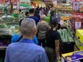 Aksi Borong Sembako, Cuma Efek Kejut Virus Corona di RI