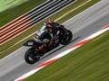 5 Fakta Menarik Jelang MotoGP Spanyol 2020