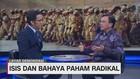 VIDEO: ISIS dan Bahaya Paham Radikal