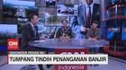 VIDEO: Tumpang Tindih Penanganan Banjir Jakarta