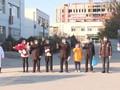VIDEO: Dua Ribuan Orang Dinyatakan Sembuh dari Virus Corona