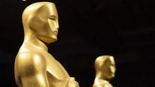 Oscar 2021 Bakal Digelar Langsung, Bukan Virtual