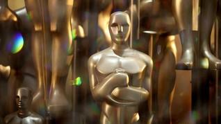 Daftar Lengkap Nominasi Piala Oscar 2021