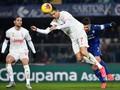 Kesalahan Bonucci Buat Rekor Ronaldo Tak Berarti