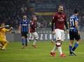 3 Derby Milan yang Tak Terlupakan