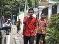 Liku-liku Politik Anak dan Mantu Jokowi di Pilkada 2020