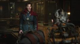Penulis Serial Loki Diduga Gabung di Doctor Strange 2