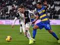 Juventus Berniat Jual Ramsey Setelah Didapat Secara Gratis