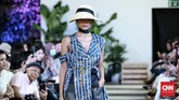 Terinspirasi dari iklim tropis Indonesia, Purana menciptakan koleksi baru yang bergaya santai, modern, dan ringan.
