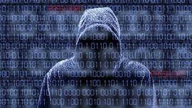 Daftar 17 Aplikasi Android Berisi Malware Joker Pencuri Data