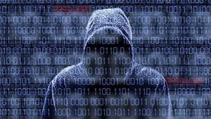 Aplikasi VivaVideo Berbahaya, Berisi Malware dan Curi Data