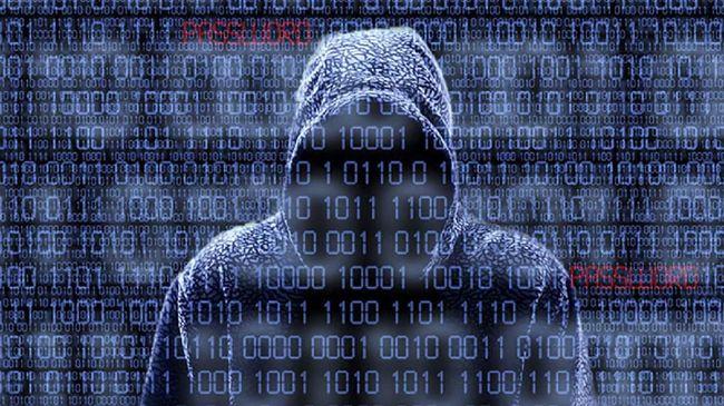 Pakar ungkap bahaya dari malware baru bagi pengguna Android bernama BlackRock yang mencuri data Facebook, WhatsApp hingga TikTok.