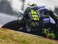 MotoGP Portugal di Sirkuit Baru, Rossi Pesimistis