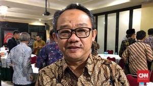 Muhammadiyah Minta Aparat Blokir Video Azan Jihad