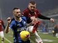 Liverpool Mulai Dekati Brozovic