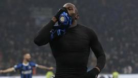 Inter Milan Menang Berkat Andil Pemain Buangan Premier League
