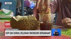 VIDEO: Kopi dan Durian, Bolehkah Dikonsumsi Bersamaan?