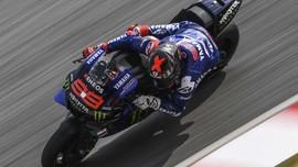 Resmi: Lorenzo Gagal Tampil di MotoGP 2020
