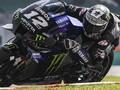 Hasil Tes MotoGP Jerez Spanyol: Vinales Tercepat, Rossi ke-16